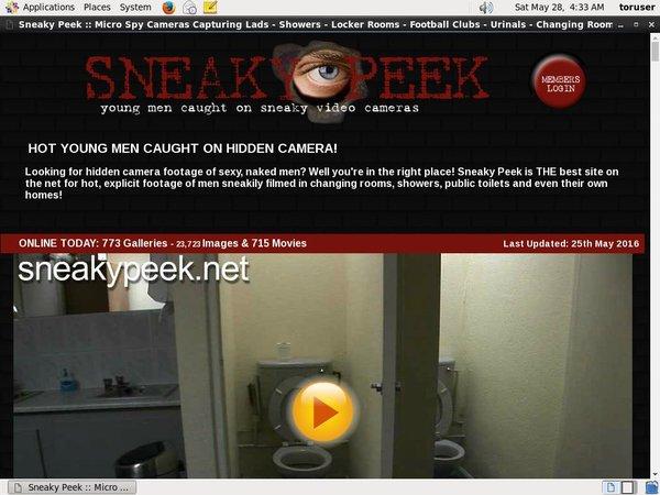 [Image: Sneakypeeknet-Gallaries.jpg]